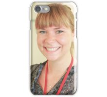 Heart Surgeon iPhone Case/Skin