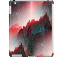 HIS PRESENCE COVERS YOU iPad Case/Skin