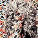 Hide by Amoursamar