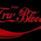 Enjoy TB by Nana Leonti