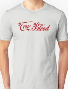Enjoy TB Unisex T-Shirt