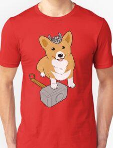 Thorgi T-Shirt