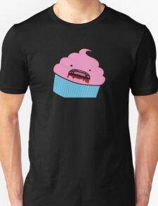 I Love CupCake! T-Shirt