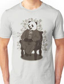 The Alumni Cub Unisex T-Shirt