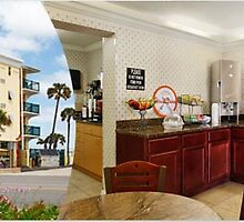 Hotels in Kissimmee by continentalhote