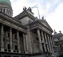 Congreso by dher5