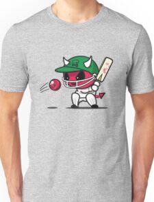 Devilish Cricket T-Shirt