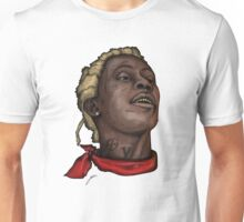 $LIME Unisex T-Shirt