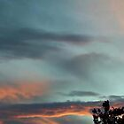 July 2012 Sunset 28 by dge357