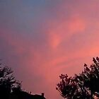 July 2012 Sunset 31 by dge357