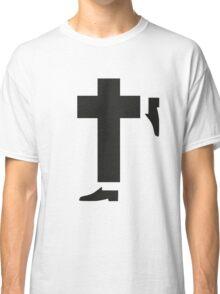 michael jackson tribute Classic T-Shirt