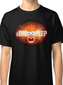 The Big Meep Classic T-Shirt