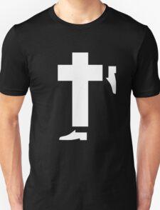 michael jackson tribute white T-Shirt