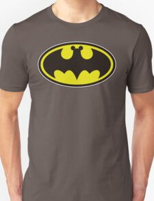 Batman Mickey T-Shirt