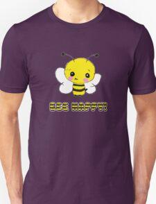 bee happy! T-Shirt