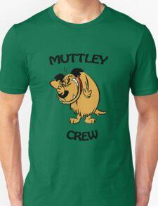 Muttley Crew  Unisex T-Shirt