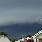 Severe Storm Warning 18 by dge357