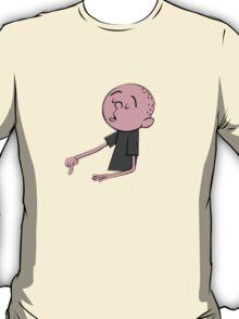 Karl Pilkington  T-Shirt