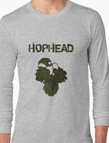 Hophead Long Sleeve T-Shirt