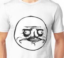 Me Gusta (HD) Unisex T-Shirt