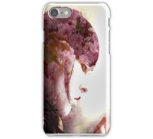 Titania Ayume - Iphone iPhone Case/Skin