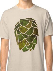 Hop Cone Classic T-Shirt