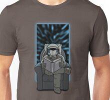 Inmersive Unisex T-Shirt