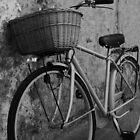 Italian bike by audreyletizia