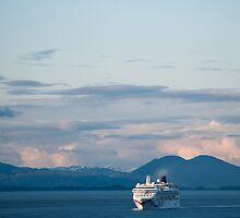 Cruise  by zinchik