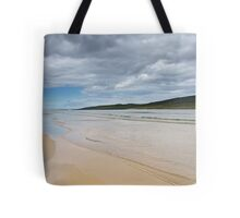 Harris: The Great Expanse Tote Bag
