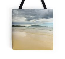 Harris: Beach Vista Tote Bag