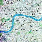 London by eraygakci