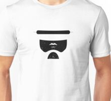 Robocop graphic Unisex T-Shirt