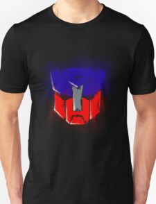 Autobot transformers T-Shirt