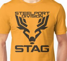 STAG Initiative Unisex T-Shirt