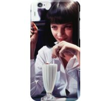 Five Dollar Shake iPhone Case/Skin