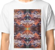 X Des Classic T-Shirt