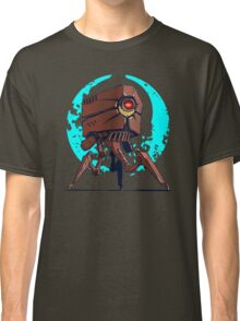 Other Robot tripod  Classic T-Shirt