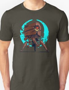 Other Robot tripod  T-Shirt
