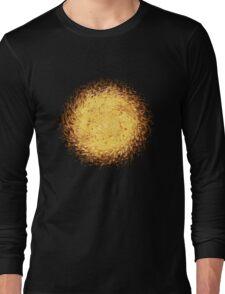 Fireball! Long Sleeve T-Shirt