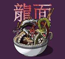 Dragon Noodles Unisex T-Shirt