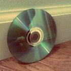 CD by TAOC