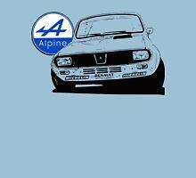 r12 rallye Unisex T-Shirt