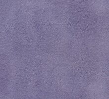 Purple leather  by homydesign