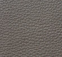 Leather background  by homydesign