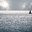 Beyond the Horizon by Photonook