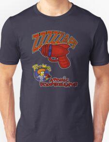 Zzzzzap! T-Shirt