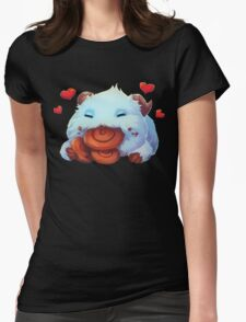 Fat Poro T-Shirt