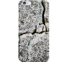 Cracks - iPhone Case iPhone Case/Skin