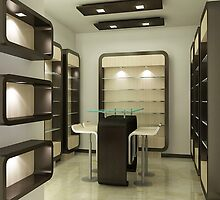 Synergy Launches New Office Interior and Office Design Projects by indiainternet00